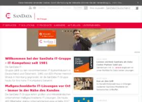 sandata.net
