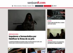 sanjuan8.com