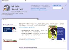 sanmicheli.gov.it