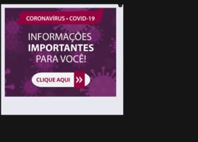santacasasaudepiracicaba.com.br