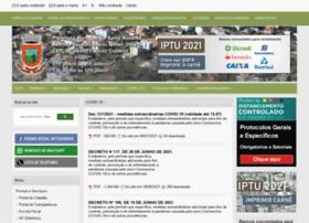 santarosa.rs.gov.br