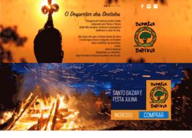 santaseiva.com.br