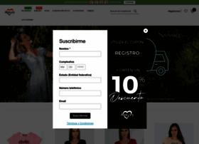 santory.com.mx