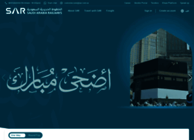 sar.com.sa