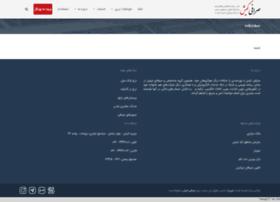 sarafikish.com