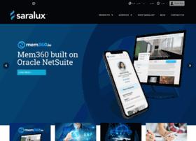 saralux.com