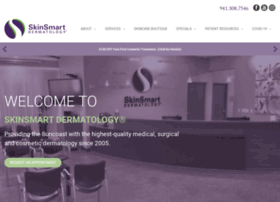 sarasotadermatologist.com