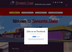 sarasotalanes.com