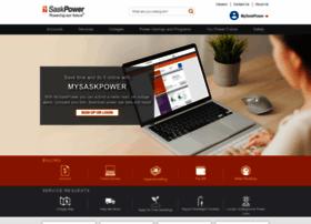 saskpower.com