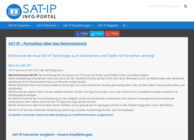 sat-ip-test.de
