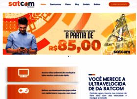 satcom.com.br