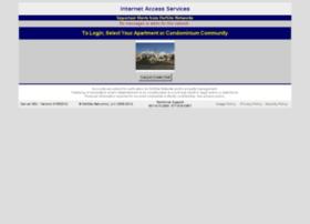 satellite082.hotsitenet.com