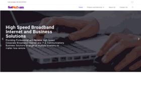 satnetcom.net.id
