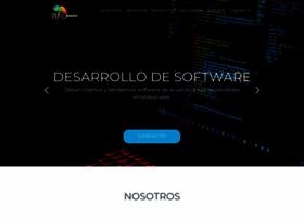 sauro-sys.com
