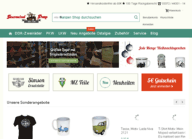 sausewind.com
