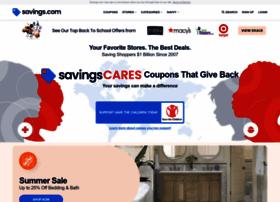 savings.com