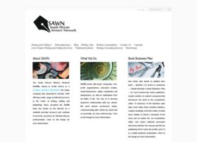 sawn.co.za