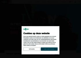 saxion.nl