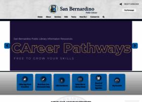 sbpl.org