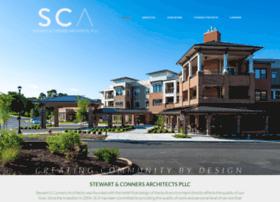 sc-architects.com