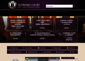sc.judiciary.gov.ph