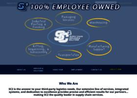 sc2services.com
