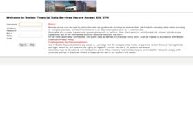 sca00.bostonfinancial.com