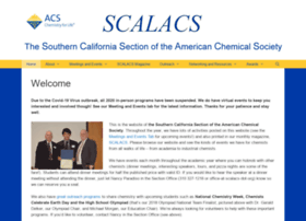 scalacs.org
