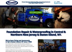 scaldinobasementsolutions.com
