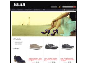 scalia.es
