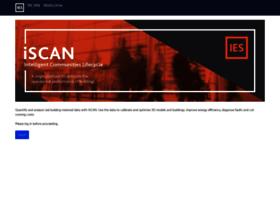 scan.iesve.com