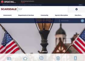 scarsdale.com