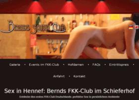 schieferhof.istmein.de