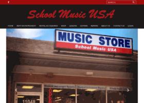 schoolmusicusa.com