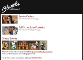 schoolportraits.bluncks.com