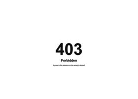 schoolsliaison.org.uk
