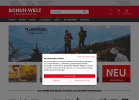 schuh-welt.de