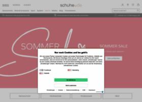 schuhe.de