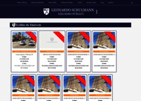 schulmannleiloes.com.br