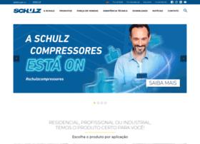 schulz.com.br