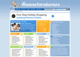 sciencefairadventure.com