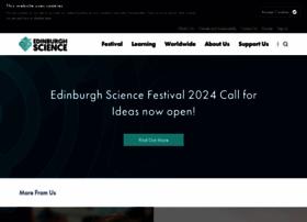 sciencefestival.co.uk