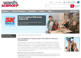sciencekit.com