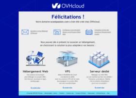 scootpassion.com