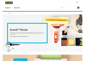 scotchbrand.com.my