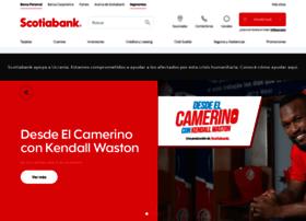 scotiabankcr.com