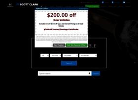 scottclarkhonda.com