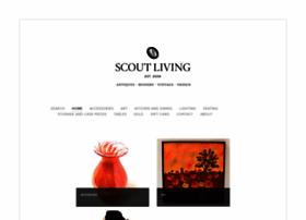 scoutliving.com