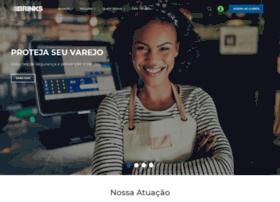 scp.brinks.com.br