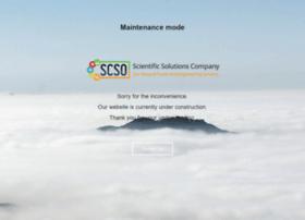 scsoco.com